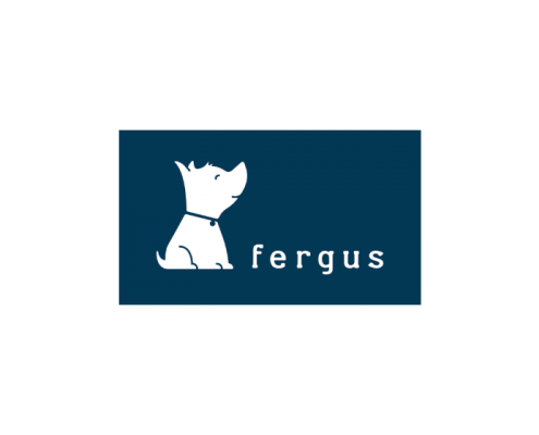fergus-online-accounting-marketplace-add-ons
