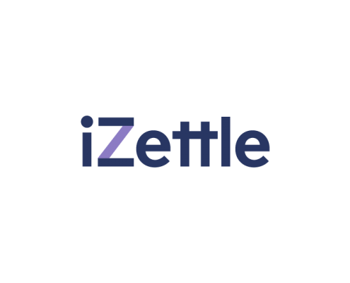 izettle-online-accounting-marketplace-add-ons