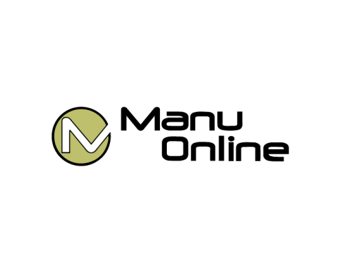 manu-online-online-accounting-marketplace-add-ons