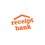 reciept-bank-online-accounting-marketplace-add-ons