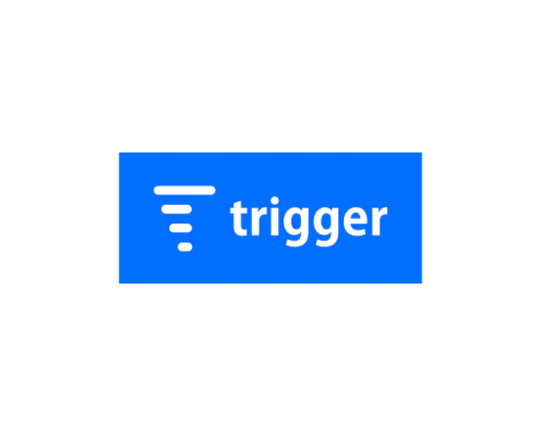 trigger-online-accounting-marketplace-add-ons