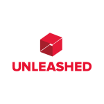 unleashed-online-accounting-marketplace-add-ons